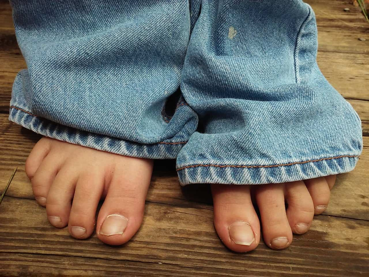 Feet 2286137 1280