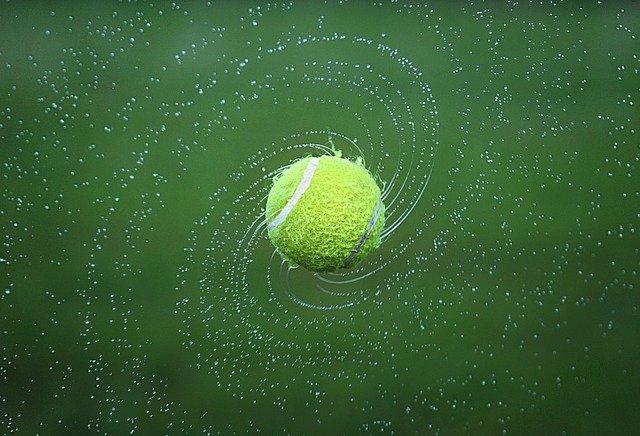 tennis 1381230 640