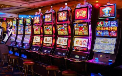 casino 3491253 640